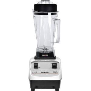JTC Blender OmniBlend III (Milk White)