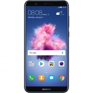 Huawei P Smart 32GB 3GB RAM 4G Blue