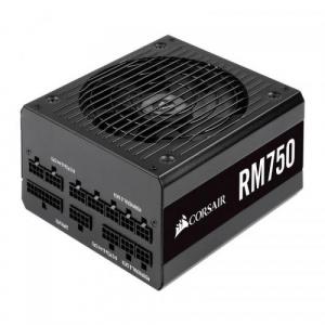 Corsair RM750   750W CP-9020195-EU