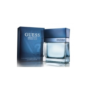 Guess Parfum Seductive Blue 100ml EDT