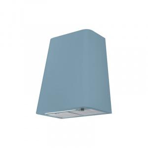 Franke FSMD 508 BL Smokey Blue