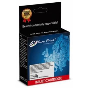 Epson Cartus toner compatibil T9454 Y ink CPE6815