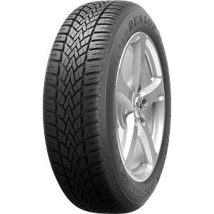 Dunlop Winter Response 2 XL 185/65 R15 92T