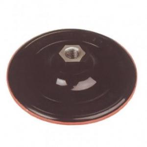 Strend Pro Suport smirghel 125 mm, M14 222336
