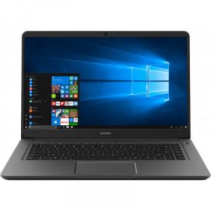 MateBook D 53010CEM
