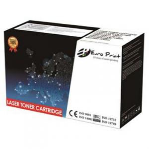 Epson Cartus toner compatibil C2800BK Laser CPE558