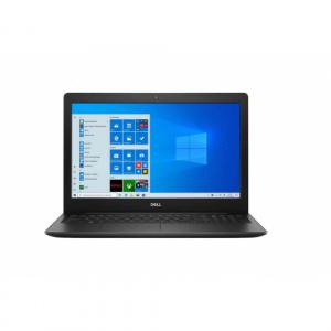 Dell Vostro 3500 N3004VN3500EMEA01_2105_UBU-05