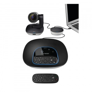 Logitech Group ConferenceCam 960-001057
