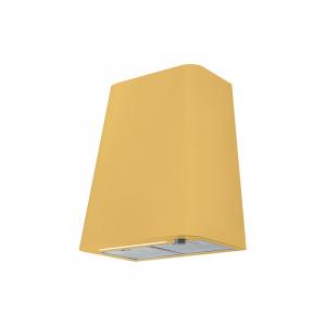 Franke FSMD 508 YL Mustard Yellow