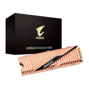 Gigabyte AORUS, 1TB, PCI Express 4.0 x4, M.2