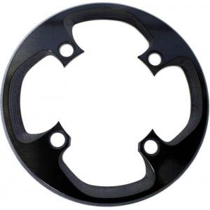 SRAM Foaie angrenaj Protectie angrenaj X01 All-Mountain