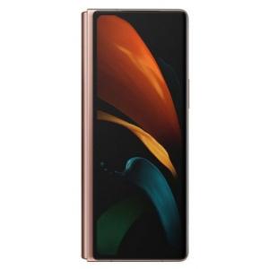 Samsung Galaxy Z Fold2 256GB Mystic Bronze