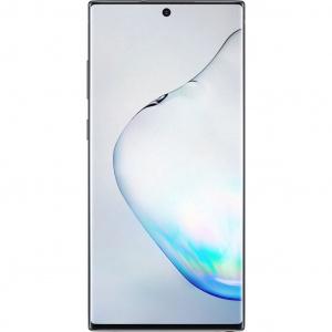 Samsung Galaxy Note 10 Plus N975F 512GB 12GB RAM Dual SIM 4G Aura Black