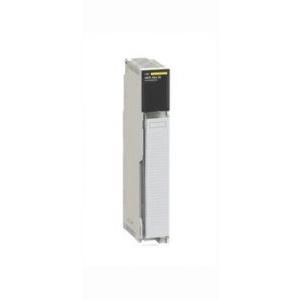 Schneider Electric Reprtor Fibra Optica I/O S908 140NRP95400