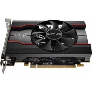 Sapphire Radeon RX 550 Pulse 4GB GDDR5 128bit