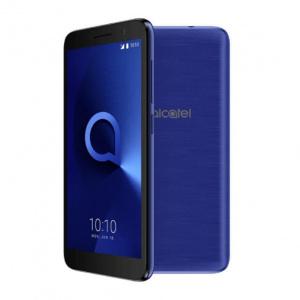 Alcatel 1 5033D Blue