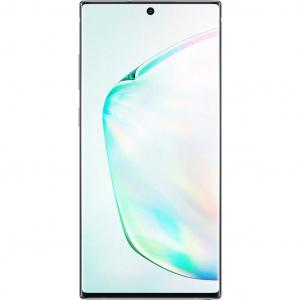 Samsung Galaxy Note 10 Plus N975F 512GB 12GB RAM Dual SIM 4G Aura Glow