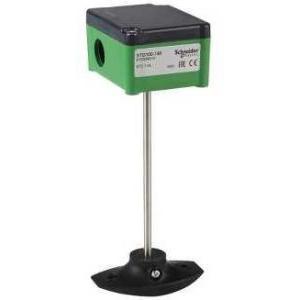 Schneider Electric Sensor Temp Duct Std100-150 5123006010