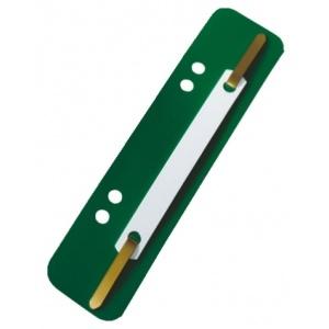 Esselte Alonje arhivare 100/set verde E1430608