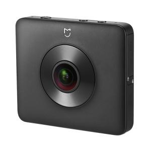Xiaomi Mi Sphere MiJia 360, Negru