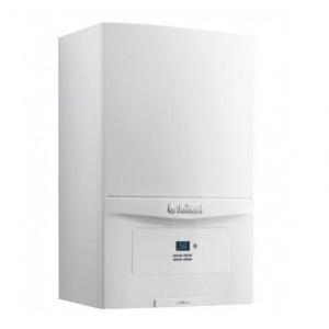 Vaillant EcoTEC PURE VUW 286/7-2 28 kW