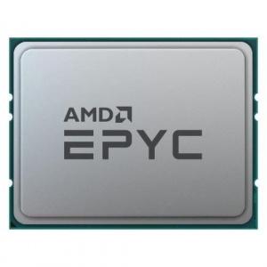 AMD EPYC 7642 2.3GHz  Tray 100-000000074