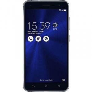 Asus Zenfone 3 ZE520KL 32GB Dual SIM Black