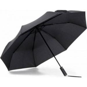 Xiaomi Umbrela Protectie UV Negru