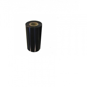 Honeywell Ribon Rasina, 110mm x 100m, I90485-0