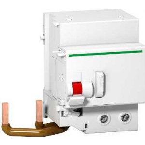 Schneider Electric Bloc diferential Acti9 2P 125A AC A9N18564