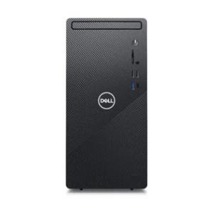 Dell Inspiron 3881 MT  di3881mti5104008gb256gb1tbu3y-05