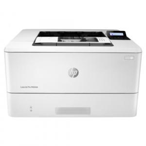 HP Pro M404n
