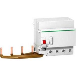 Schneider Electric Bloc diferential Acti9 4P 125A AC A9N18569
