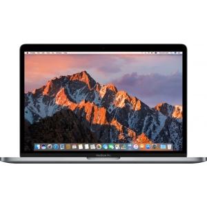 Apple The New MacBook Pro 13 Retina (mpxq2ze/a)