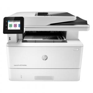 HP Pro MFP M428fdw