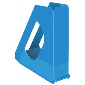 Esselte Suport pentru documente Europost, albastru Vivida SL081018