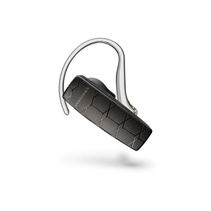 Plantronics Casca Bluetooth Explorer 50