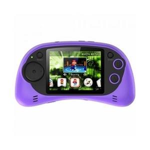 Serioux SRX-PGC200-PP purple