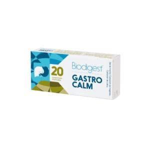 Biofarm Biodigest gastro calm 20cpr