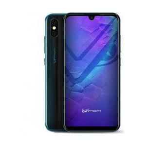 Allview V4 Viper 16GB Dual SIM 4G Blue
