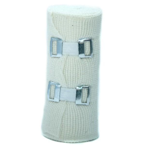 bandage elastică cu fotografii varicoase