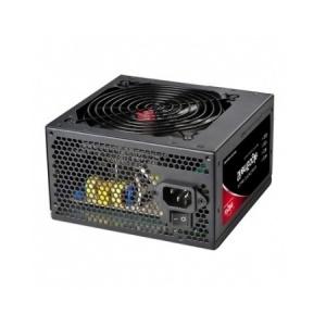 Spire SP-650WTB-APFC-2