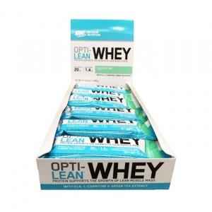 quest bar ajută la pierderea în greutate)