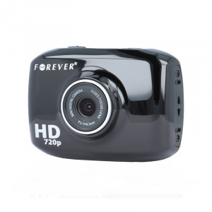 Forever Camera sport SC 110 720P HD 120 grade