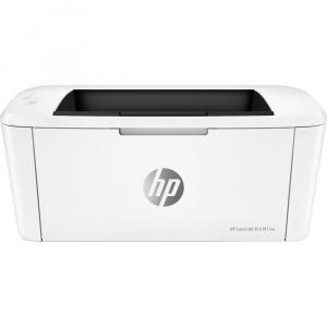 HP Pro M15w