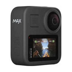 GoPRO MAX 360 5.6K Negru