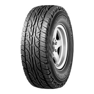 Dunlop GRANDTREK AT3-275/65R17-115-H