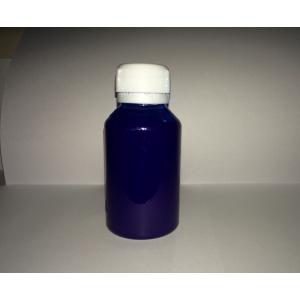 Inktec H8940C-100 Cyan Bulk 100