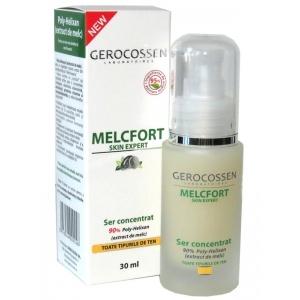 Gerocossen Melcfort ser concentrat 30ml