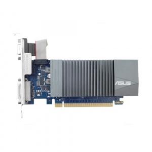 Asus GT710 2GB GDDR5 64 biti (90YV0AL1-M0NA00)